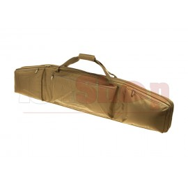 Padded Rifle Case 120cm Coyote