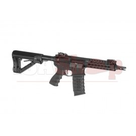 CM16 E.T.U. SRS S-AEG