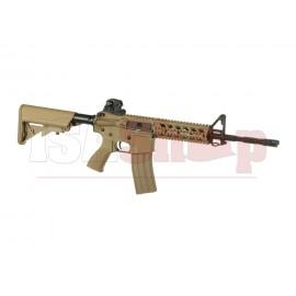 CM16 Raider L S-AEG Desert