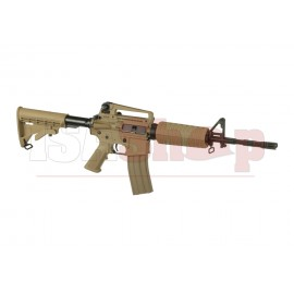 CM16 Carbine S-AEG Desert