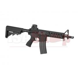 CM16 Raider S-AEG