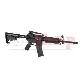 CM16 Carbine S-AEG