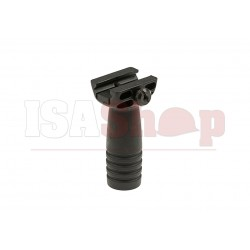 Compact Foregrip Black
