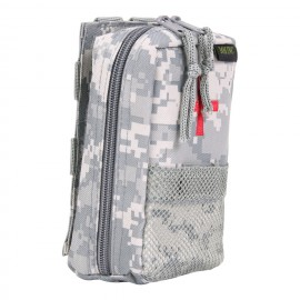 Molle IFAK Pouch UCP/ACU