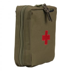Molle Medic Pouch Big OD
