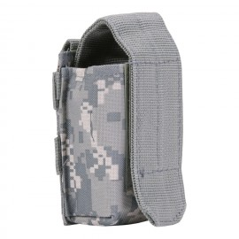 Molle Grenade Pouch UCP/ACU