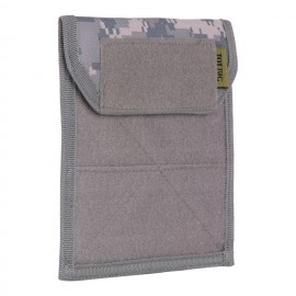 Molle Flat  Admin Pouch UCP/ACU