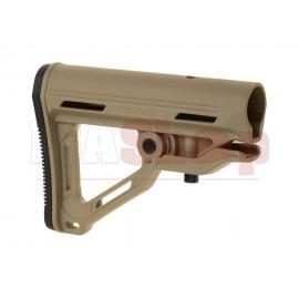MTR Carbine Stock Tan
