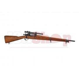M1903 A4 Co2