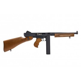 Cybergun Thompson M1A1 GBBR