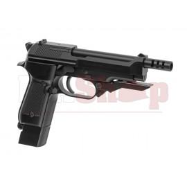 M93R AEP