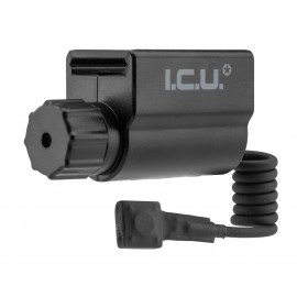 I.C.U. (Integrated Camcorder Unit) 720p