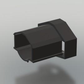 Amoeba Battery Storage Extender Short