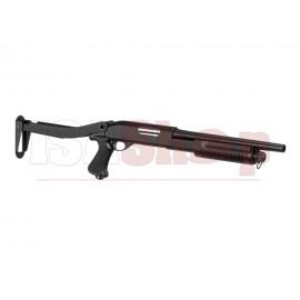 CM352 Shotgun