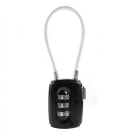 Combi Lock