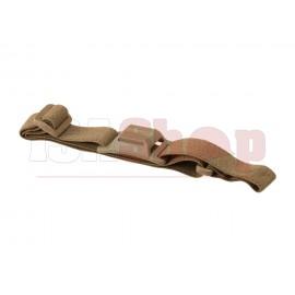 Sidewinder Compact Headstrap