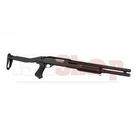 CM352L Shotgun Metal Version