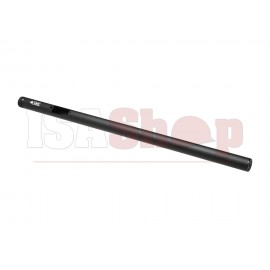 VSR-10 Outer Barrel 510mm
