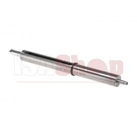 VSR-10 Stainless Steel Cylinder Set M165
