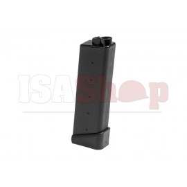 ARP9 Low Cap Magazine 30Rds