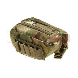 Stock Pad ATP/Multicam