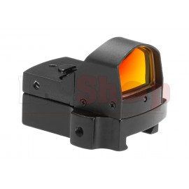 Reflex Sight Black