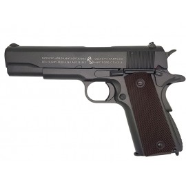 M1911 Full Metal Co2 100th Anniversary Edition