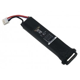 Lipo Battery for AEP 680mAh 7.4v 20c