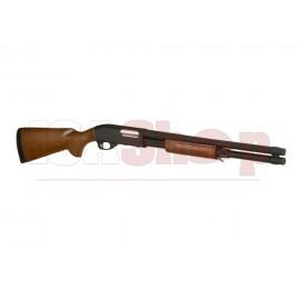 CA870 Tactical IWS Shotgun