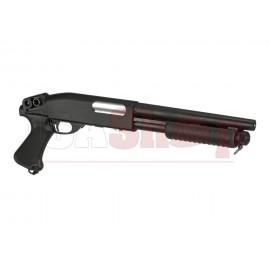 CA870 Breacher Shotgun