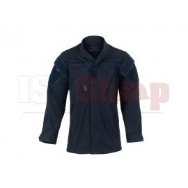 Revenger TDU Shirt Navy