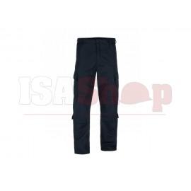 Revenger TDU Pants Navy