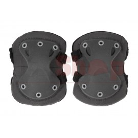 XPD Elbow Pads Wolf Grey