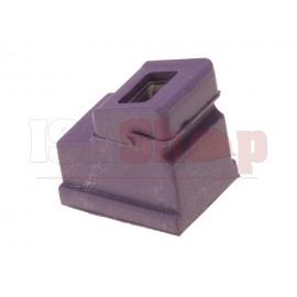 Nineball TM Hi-Capa / P226 Gas Route Packing Aero