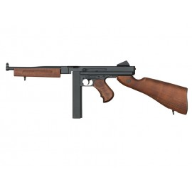 M1A1 Military EBB