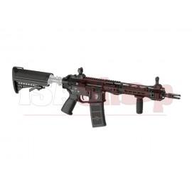 M4 Jack 12 Inch HPA Black