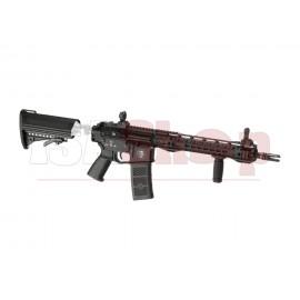 M4 Jack 13 Inch HPA Black