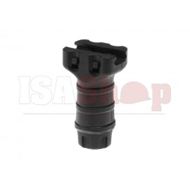 TGD Stubby Vertical Grip Black