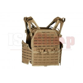 Reaper Plate Carrier Coyote