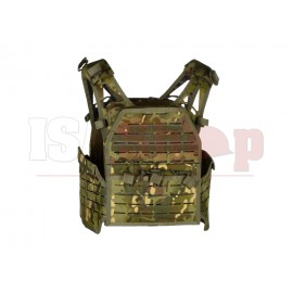 Reaper Plate Carrier ATP Tropic