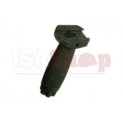 Std Forward Grip OD