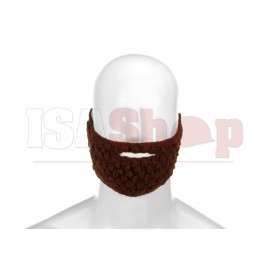 Dummy Tactical Beard