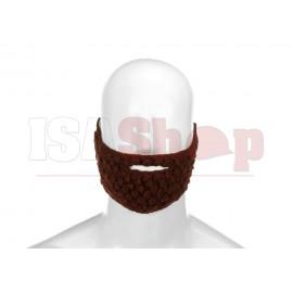 Dummy Tactical Beard