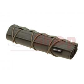 22cm Suppressor Cover Ranger Green