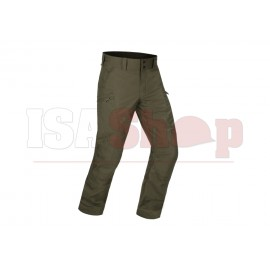 Enforcer Flex Pants RAL7013