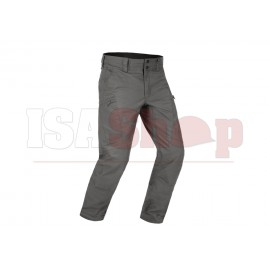 Enforcer Flex Pants Solid Rock