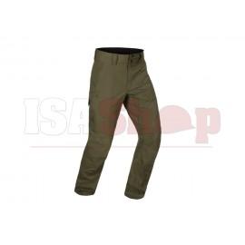 Defiant Pants RAL7013