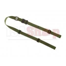 MA1 Multi-Mission Single Point Sling OD
