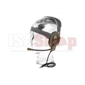 BM IV M-Tactical Headset
