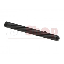 S1 Striker Fluted Outer Barrel Short